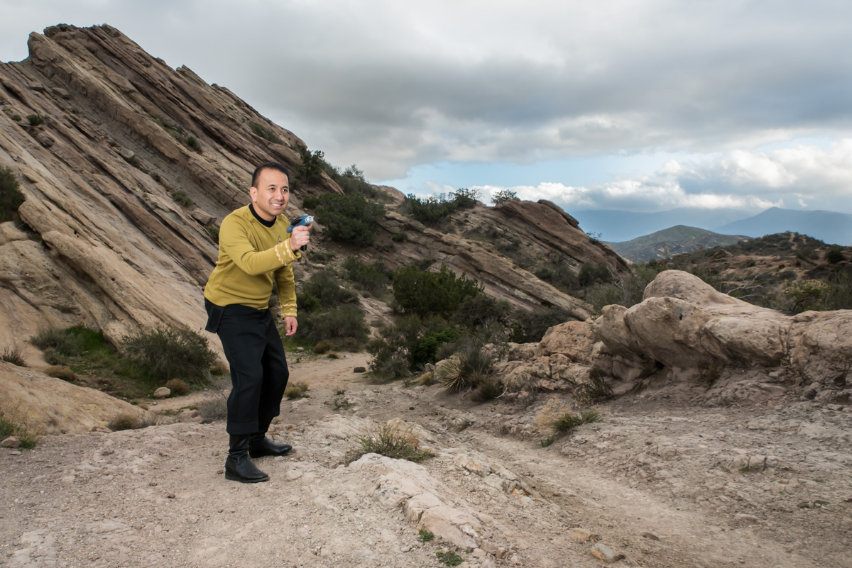 2016_January_30-Vasquez_Rocks_David_Lee_Star_Trek-15258.jpg