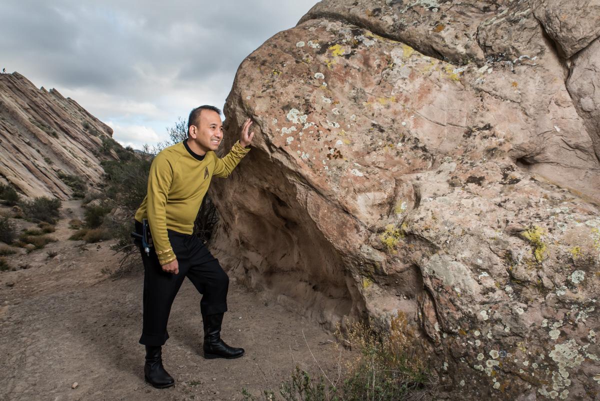 2016_January_30-Vasquez_Rocks_David_Lee_Star_Trek-15273-Edit.jpg