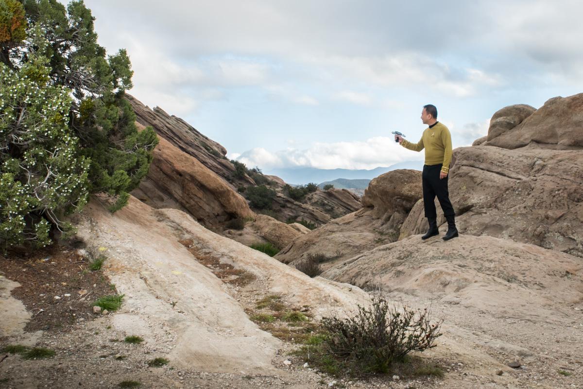 2016_January_30-Vasquez_Rocks_David_Lee_Star_Trek-15296-Edit.jpg