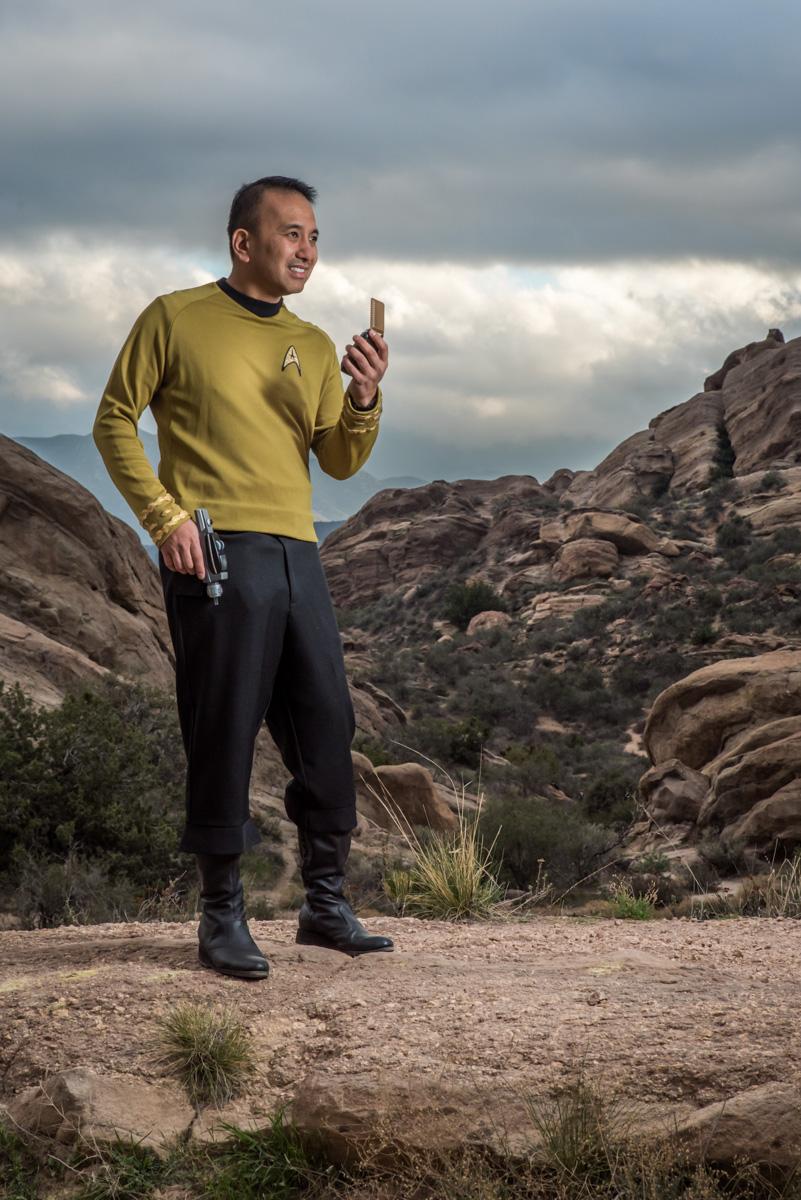 2016_January_30-Vasquez_Rocks_David_Lee_Star_Trek-15339-Edit.jpg
