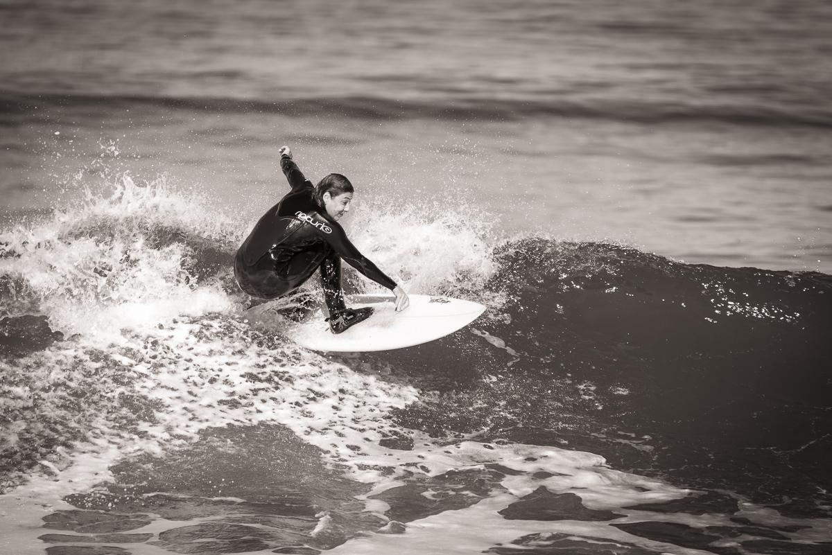 2016_February_06-surfing_sue_dell-16167.jpg