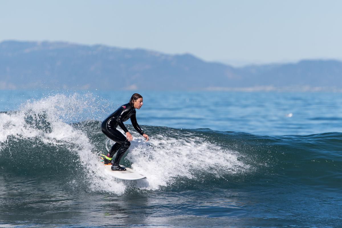 2016_February_06-surfing_sue_dell-16234.jpg