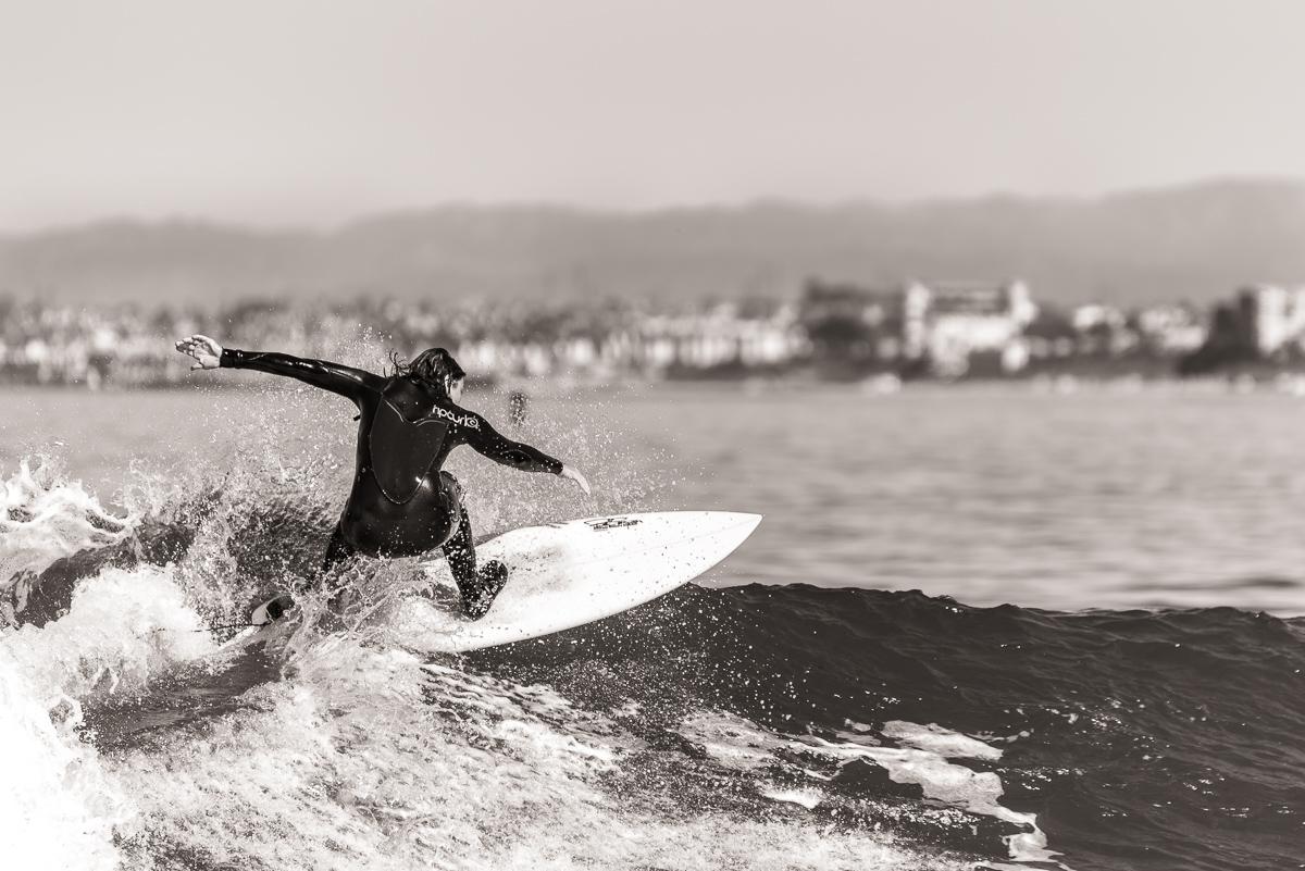 2016_February_06-surfing_sue_dell-16240.jpg