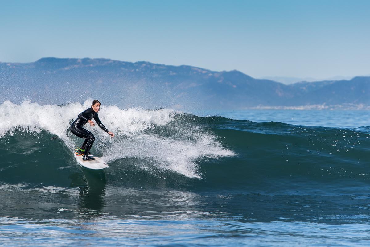 2016_February_06-surfing_sue_dell-16244.jpg