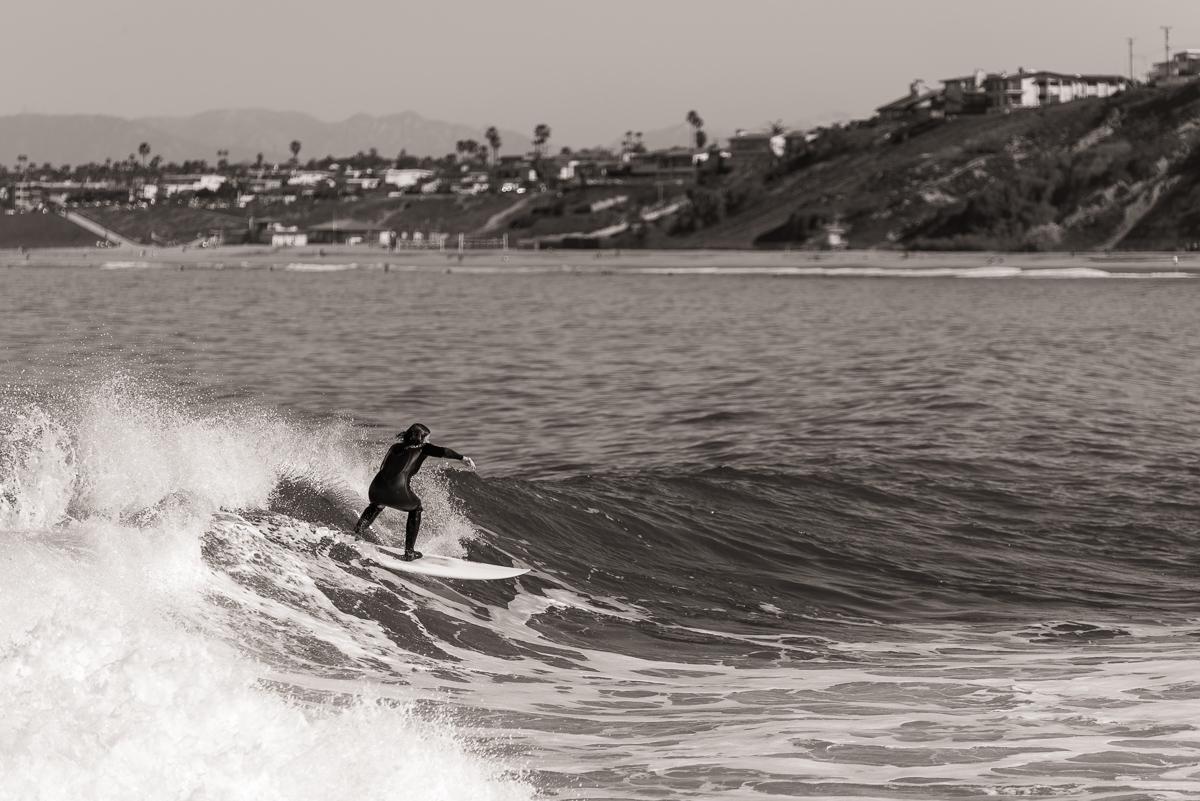 2016_February_06-surfing_sue_dell-16148.jpg
