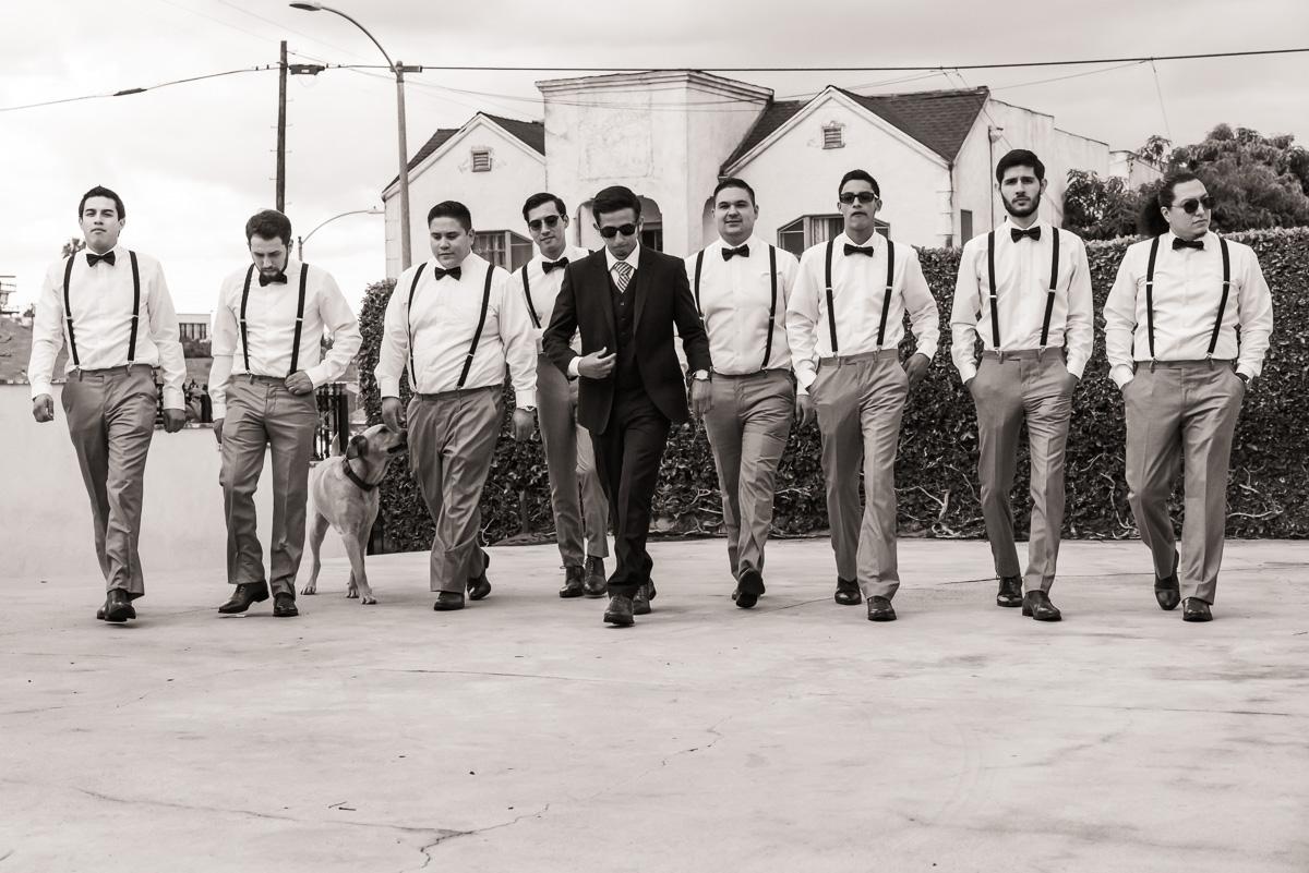 2015_October_04-daniel_breeana_wedding-8621.jpg
