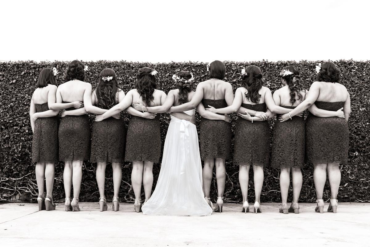 2015_October_04-daniel_breeana_wedding-8708.jpg