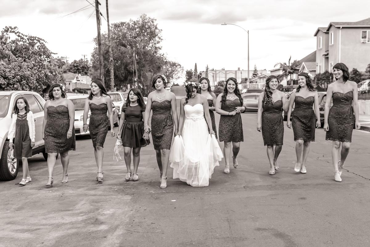 2015_October_04-daniel_breeana_wedding-8711.jpg