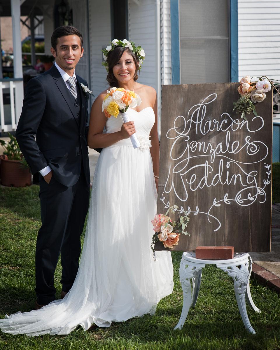 2015_October_04-daniel_breeana_wedding-8933.jpg