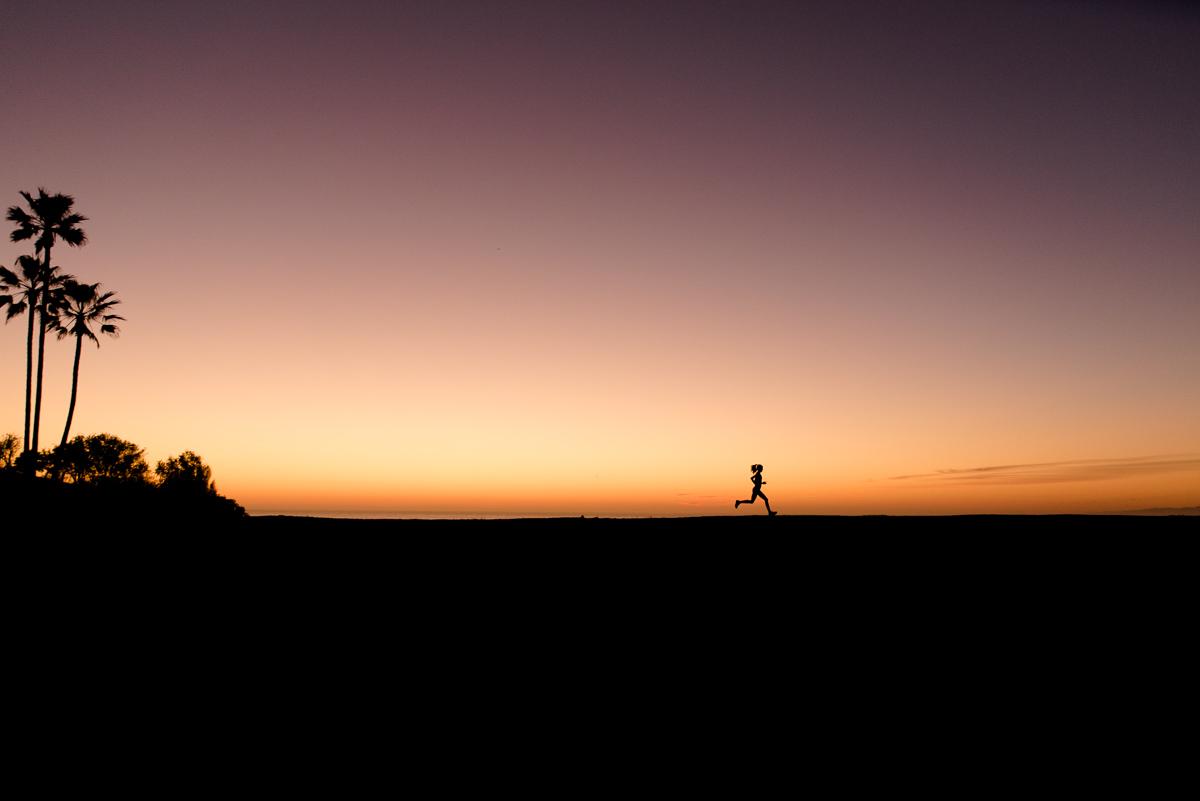 2016_February_21-sunset_running-16386.jpg