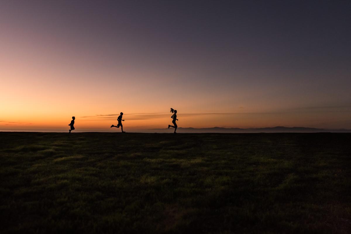 2016_February_21-sunset_running-16397.jpg