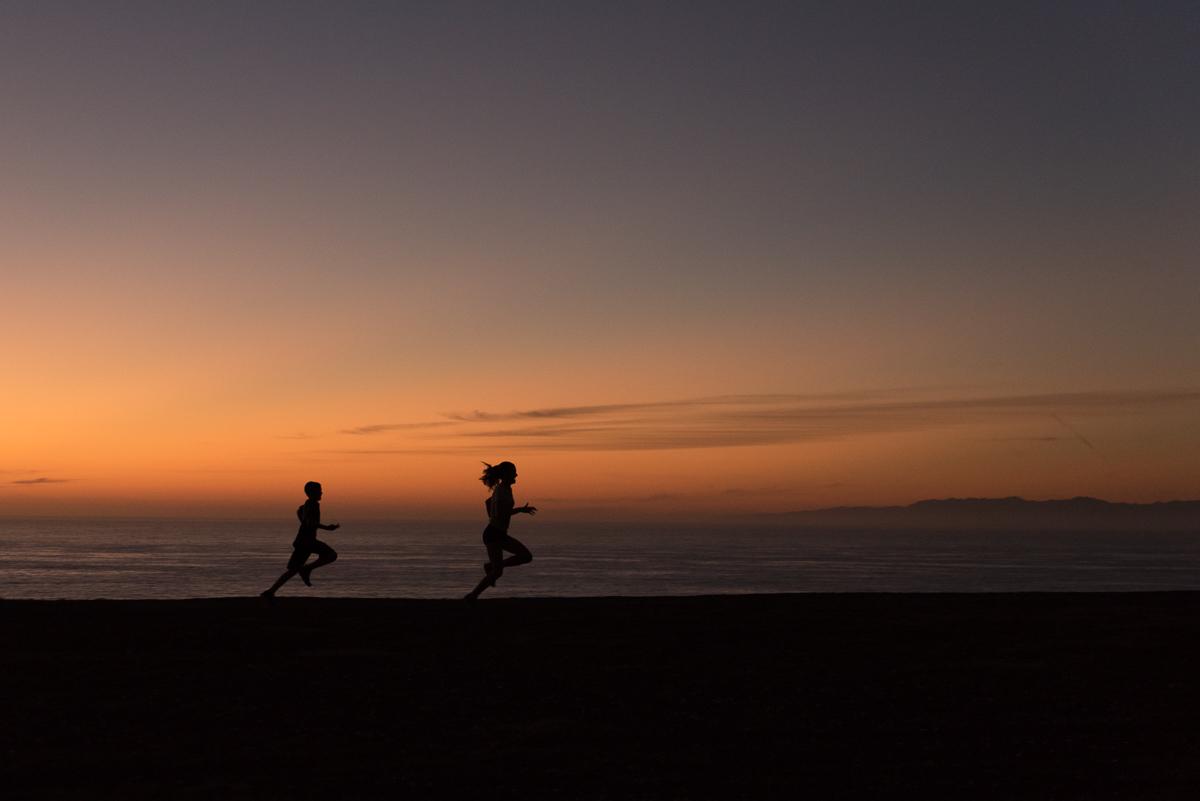 2016_February_21-sunset_running-16425.jpg