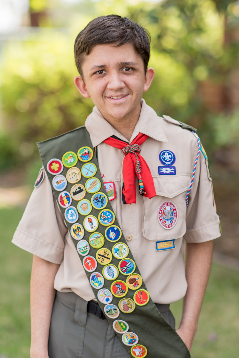 2016_March_19-eagle_scout_ceremony_fullerton_1-17534.jpg
