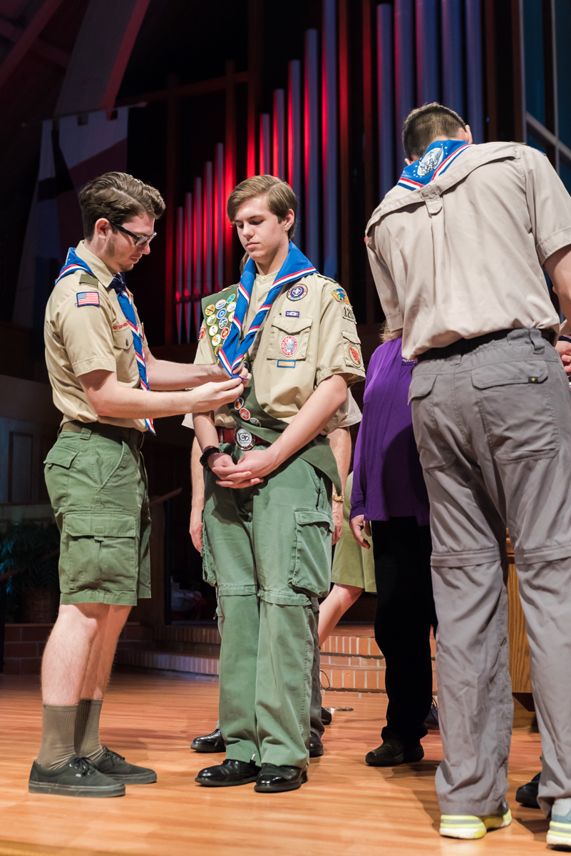 2016_March_19-eagle_scout_ceremony_fullerton_1-17726.jpg