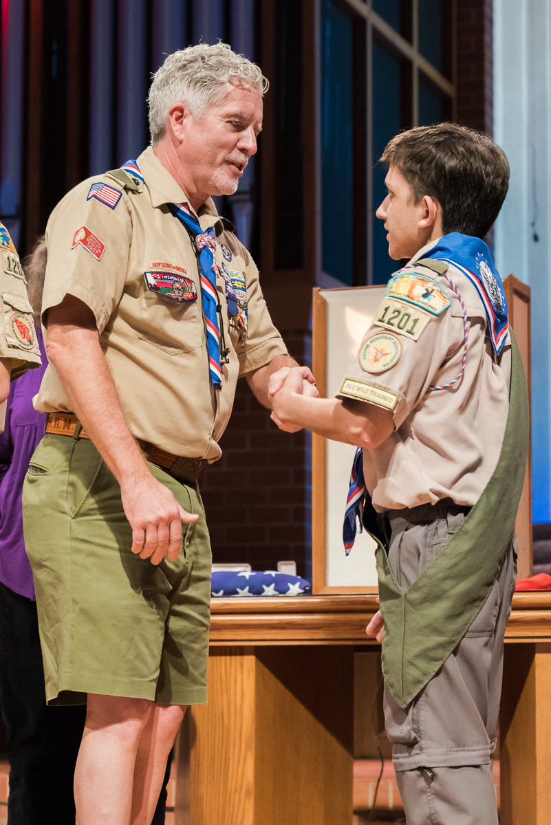 2016_March_19-eagle_scout_ceremony_fullerton_1-17757.jpg