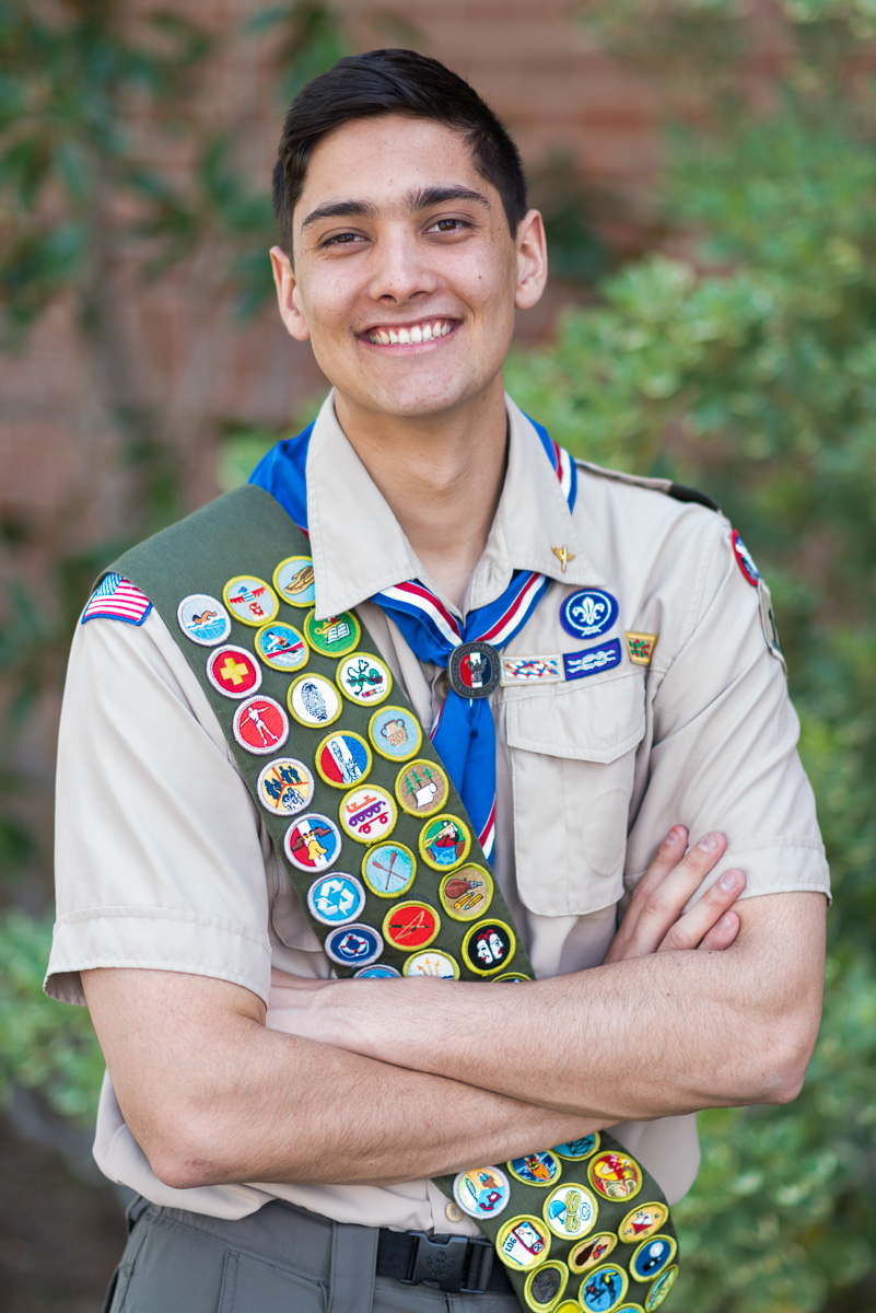 2016_March_19-eagle_scout_ceremony_fullerton_1-17943.jpg