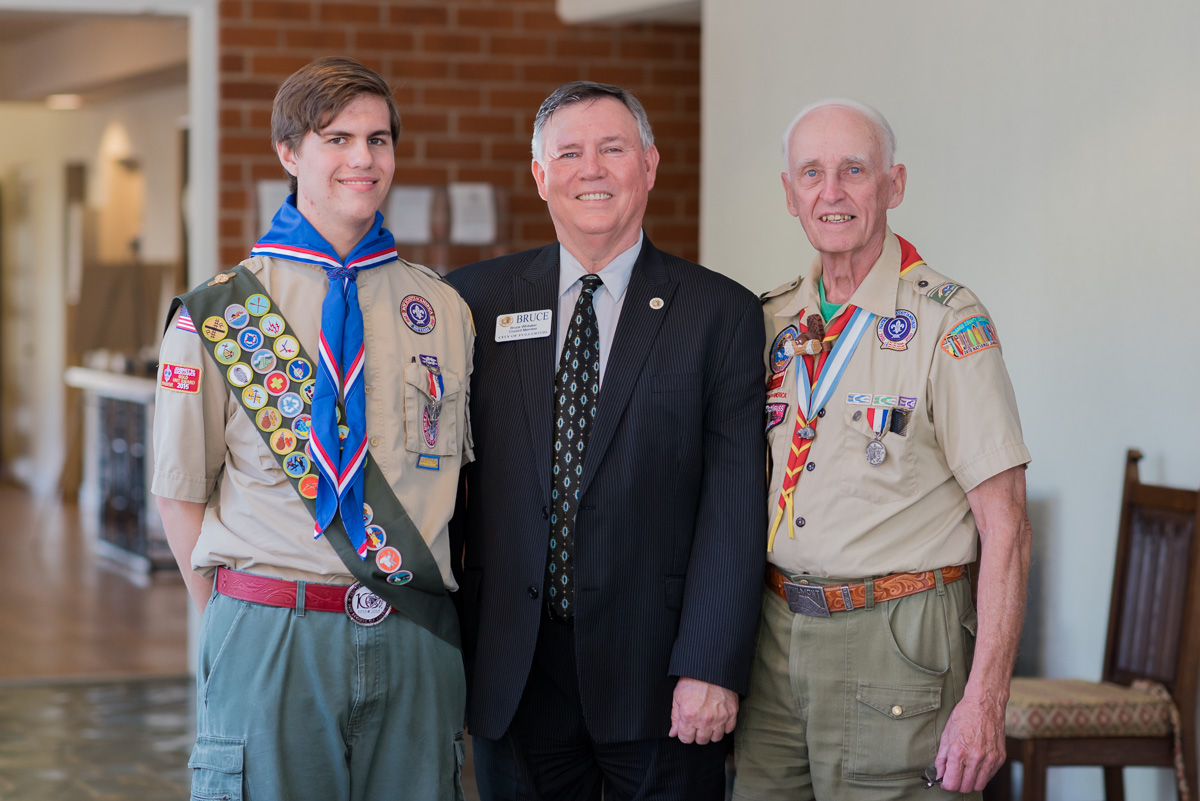 2016_March_19-eagle_scout_ceremony_fullerton_1-17965.jpg