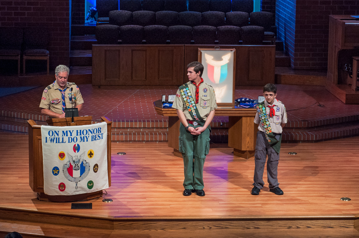2016_March_19-eagle_scout_ceremony_fullerton-17078.jpg