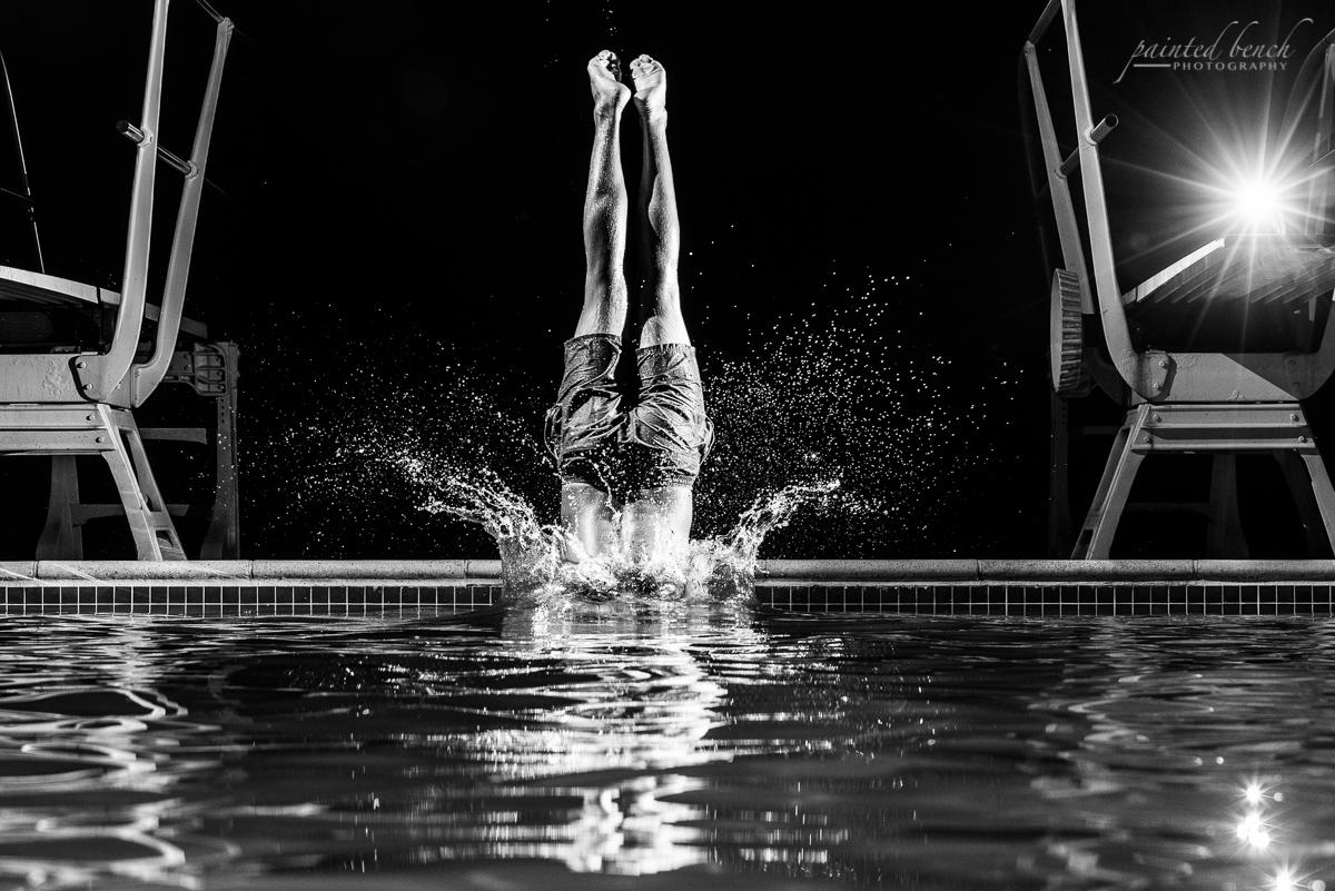 2015_July_22-Pinecrest_Diving-4647.jpg