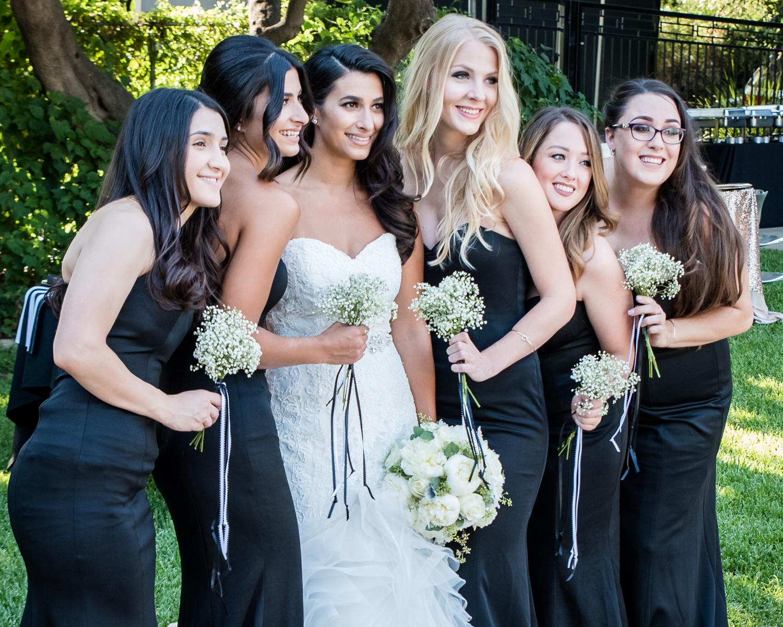 2016_August_13-Second_Shooter_Bridgette_Ambrose_Wedding-26029.jpg