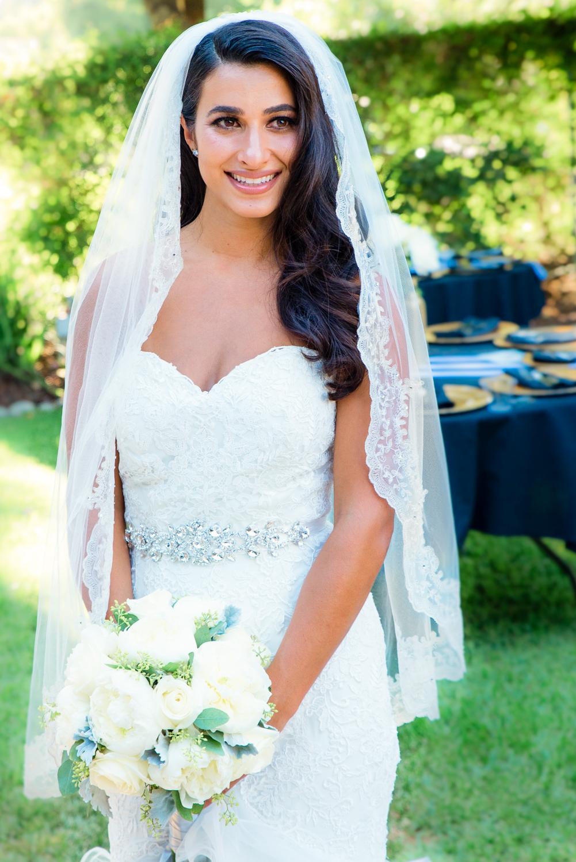 2016_August_13-Second_Shooter_Bridgette_Ambrose_Wedding-26125-Edit.jpg