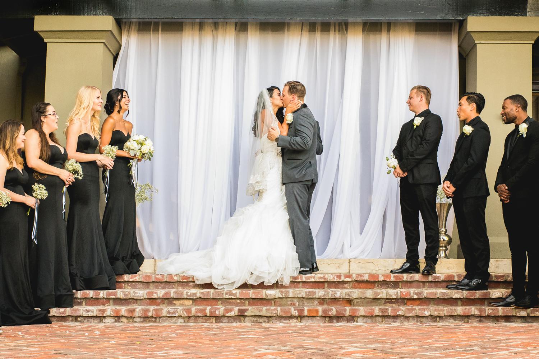 2016_August_13-Second_Shooter_Bridgette_Ambrose_Wedding-26317-Edit.jpg