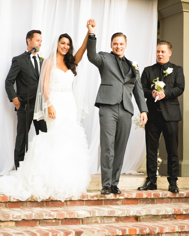 2016_August_13-Second_Shooter_Bridgette_Ambrose_Wedding-26336-Edit.jpg