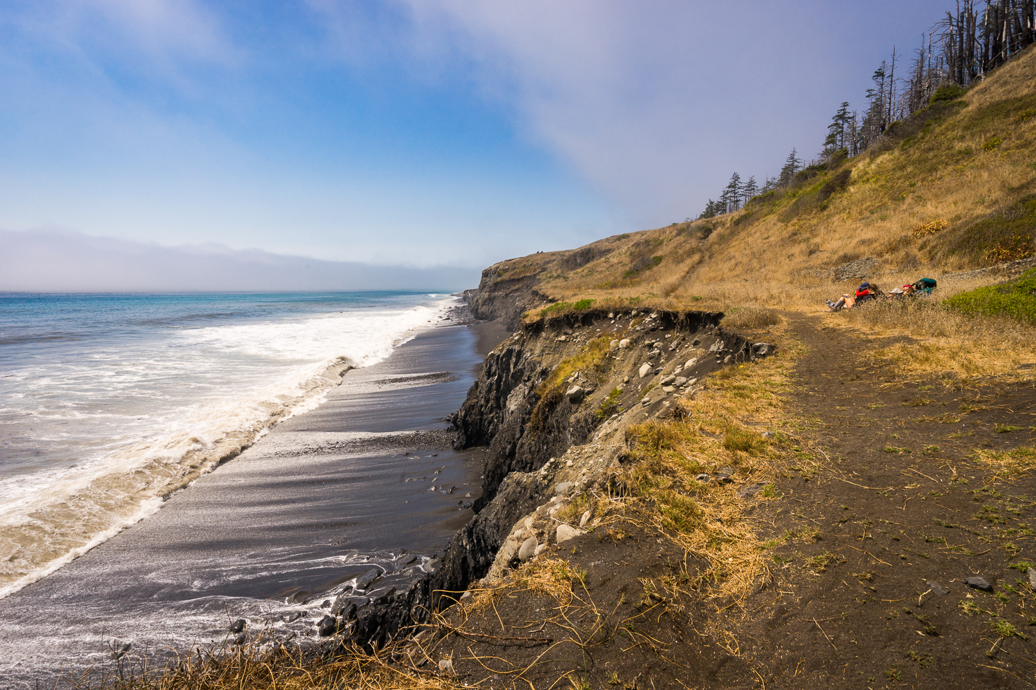 2016_August_20-Lost_Coast_Trail-26954.jpg