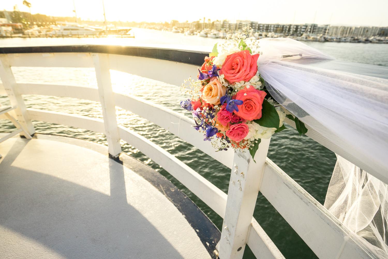 2016_September_04-nomad_lola_wedding_second_shooter-28385.jpg