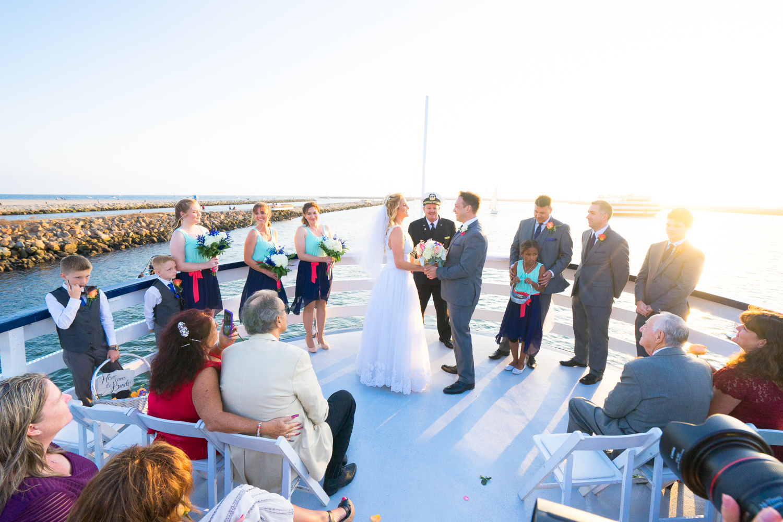 2016_September_04-nomad_lola_wedding_second_shooter-28419.jpg