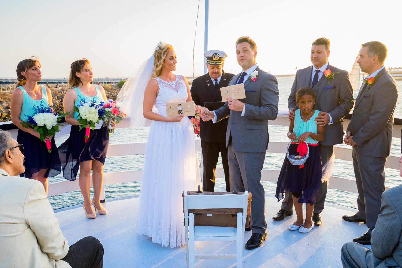 2016_September_04-nomad_lola_wedding_second_shooter-28423.jpg