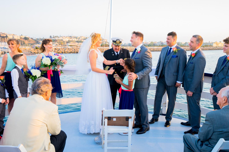 2016_September_04-nomad_lola_wedding_second_shooter-28428.jpg