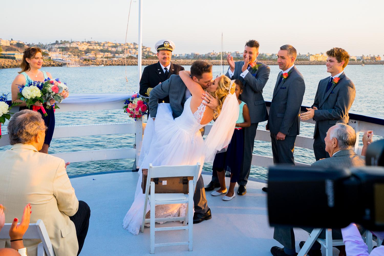 2016_September_04-nomad_lola_wedding_second_shooter-28431.jpg