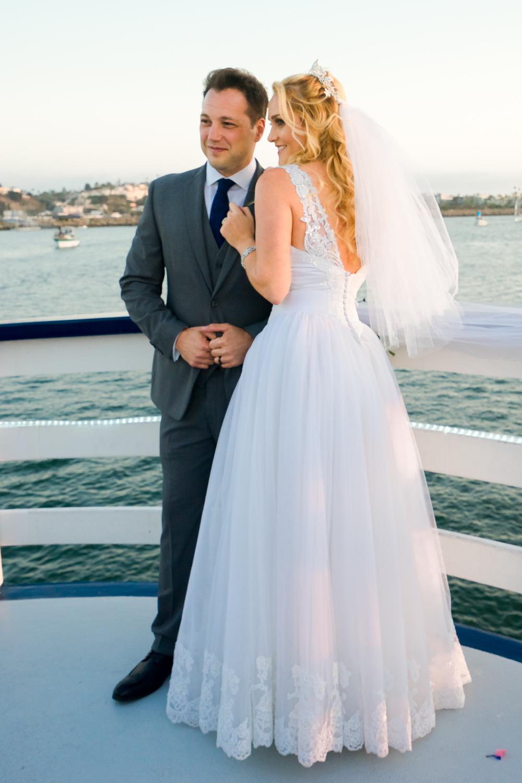 2016_September_04-nomad_lola_wedding_second_shooter-28435.jpg