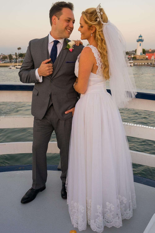 2016_September_04-nomad_lola_wedding_second_shooter-28460.jpg