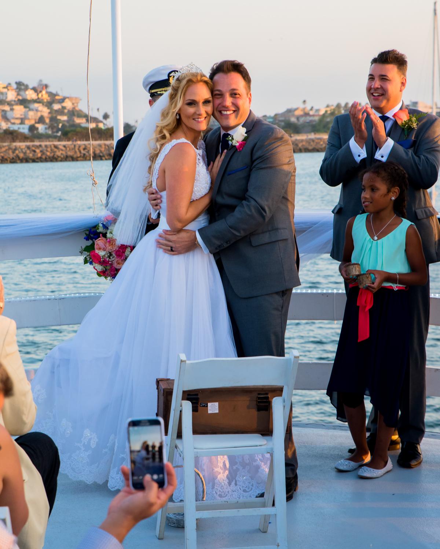 2016_September_04-nomad_lola_wedding_secondshooter-27474.jpg