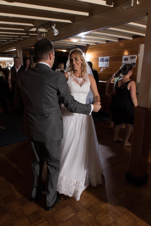 2016_September_04-nomad_lola_wedding_secondshooter-27828.jpg