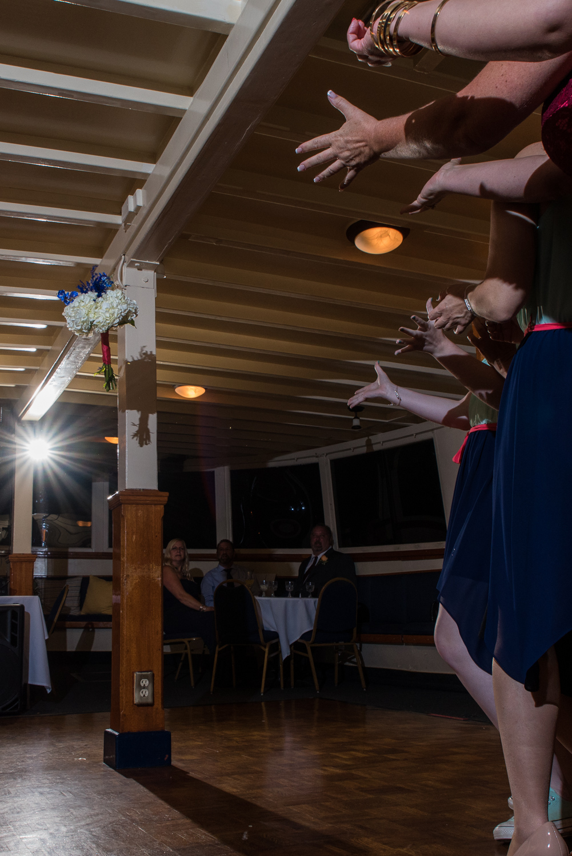 2016_September_04-nomad_lola_wedding_secondshooter-27881.jpg