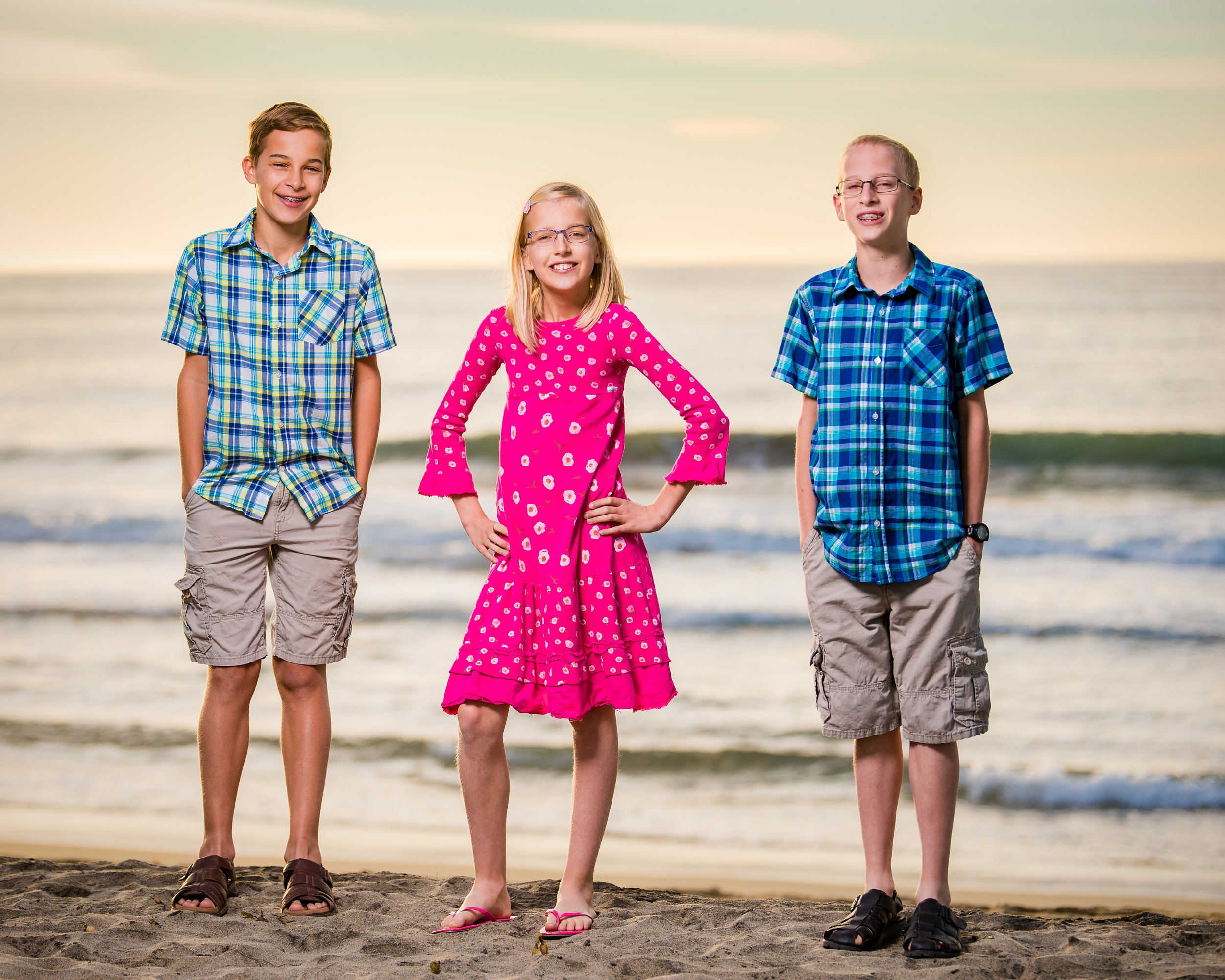 2016_December_04-Marsh_Family-33693-Edit.jpg