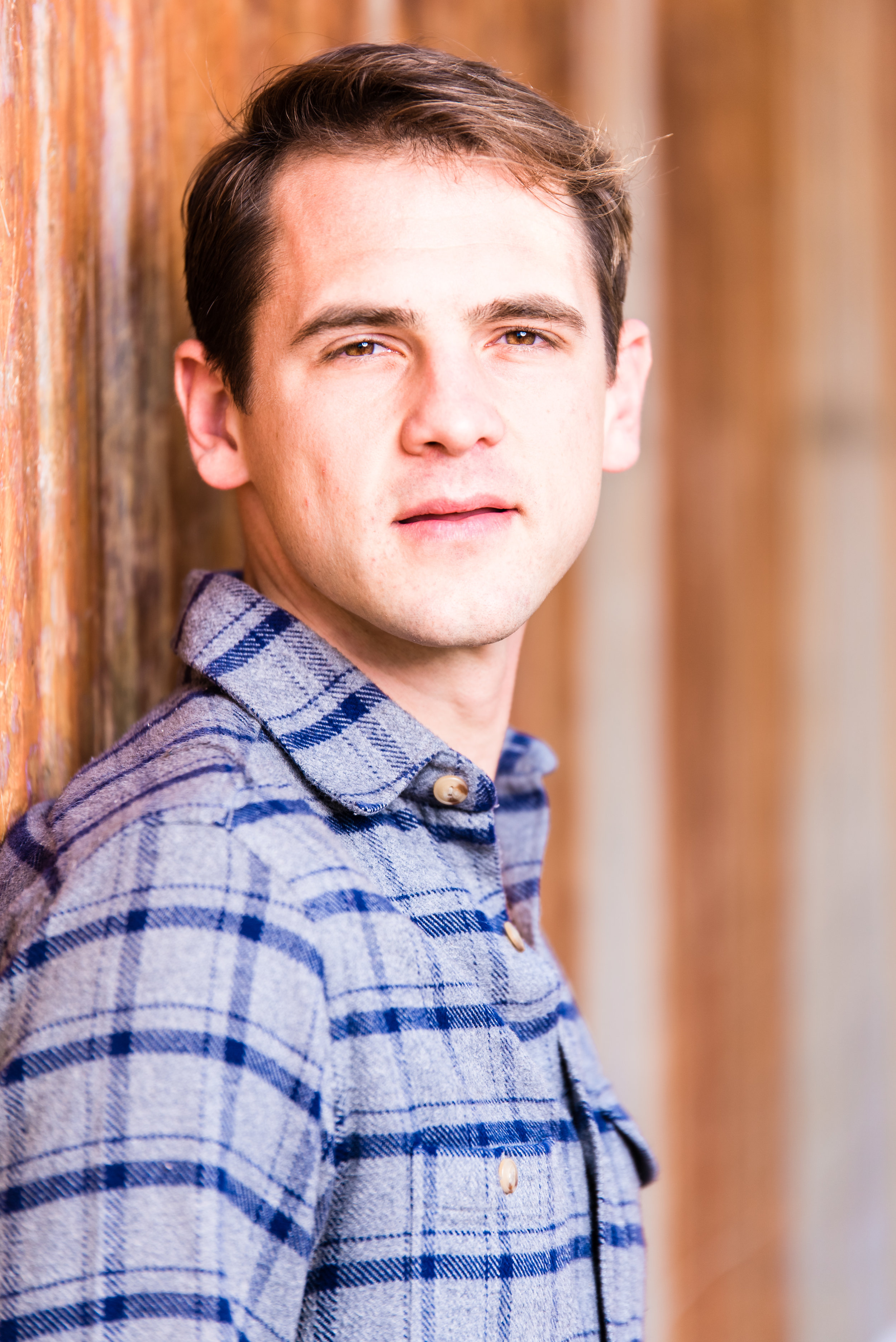 2017_May_21-Nick_DePriest_Portrait_Session-40633.jpg