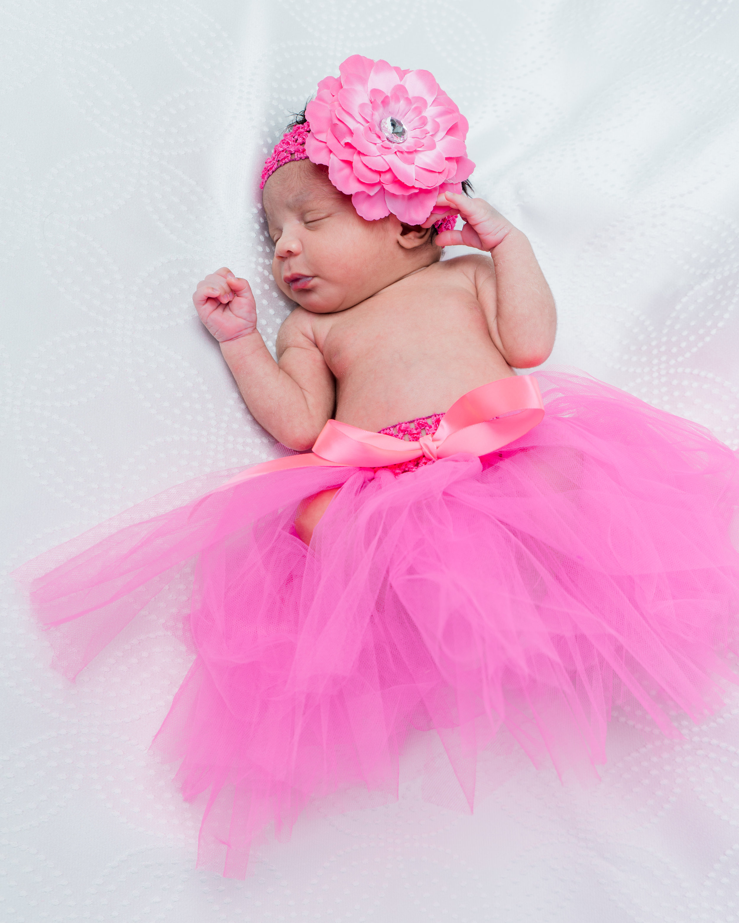 2017_December_02-Walls_Newborn_and_Family_Shoot-43623.jpg