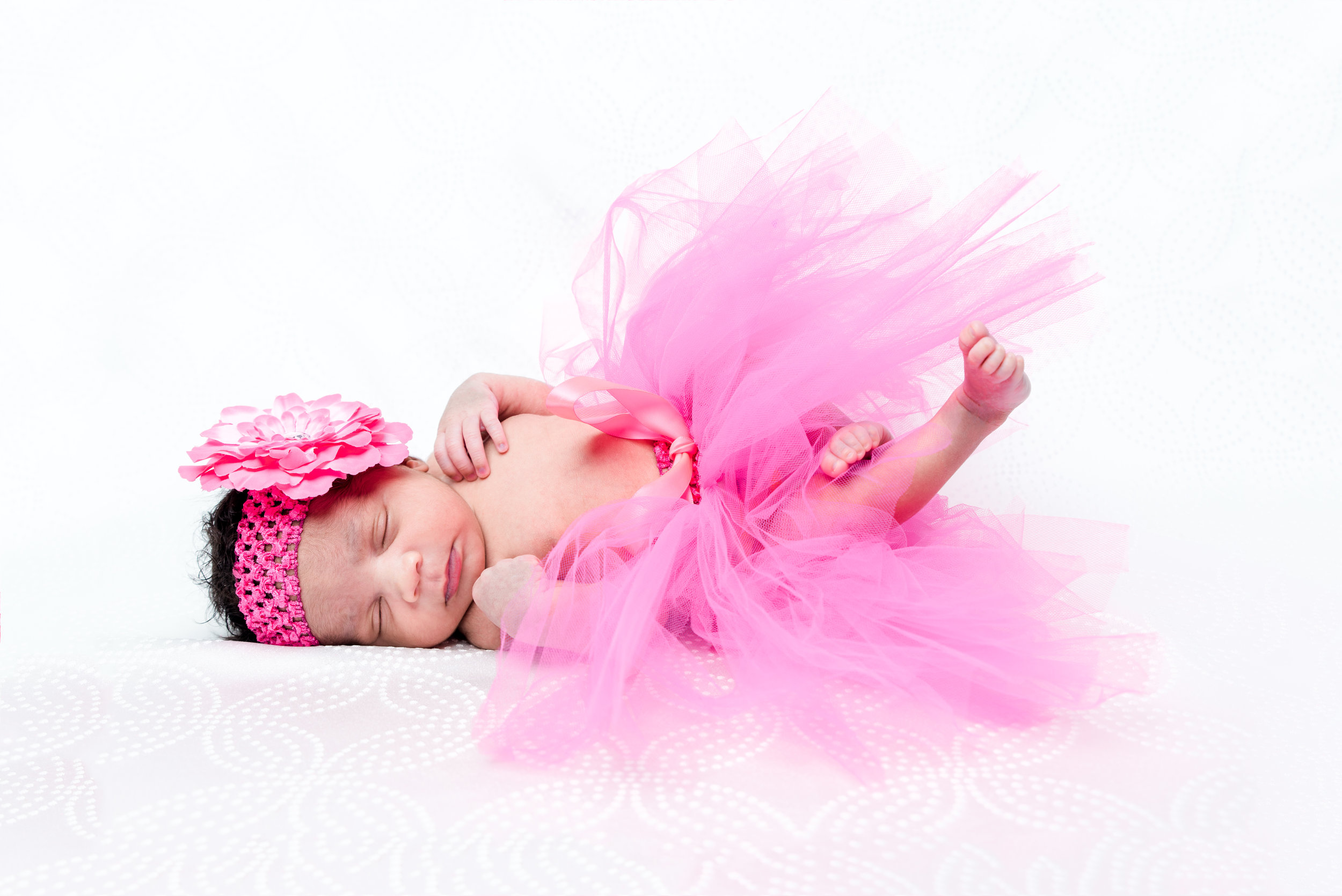 2017_December_02-Walls_Newborn_and_Family_Shoot-43629-Edit.jpg