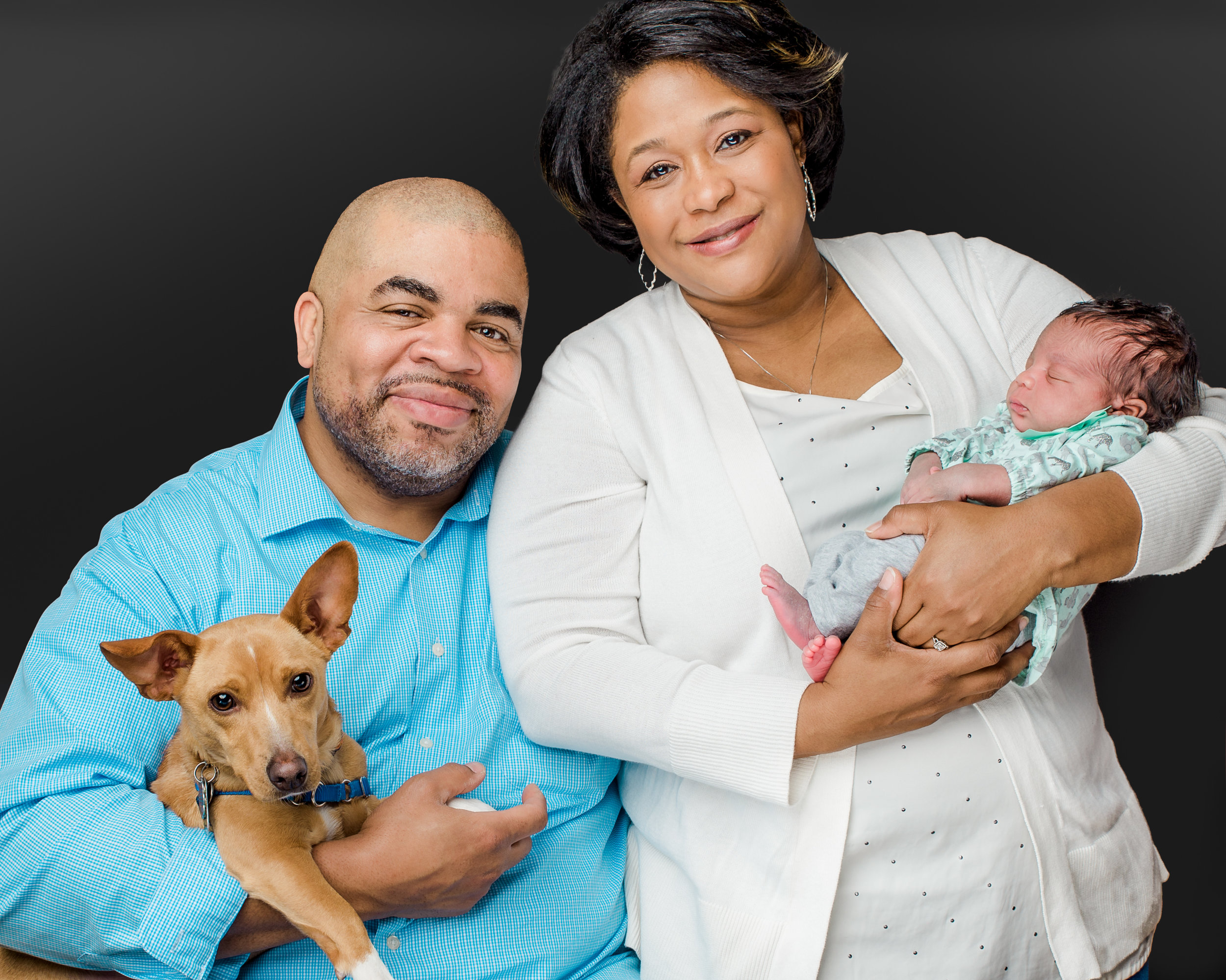 2017_December_02-Walls_Newborn_and_Family_Shoot-43685-Edit.jpg