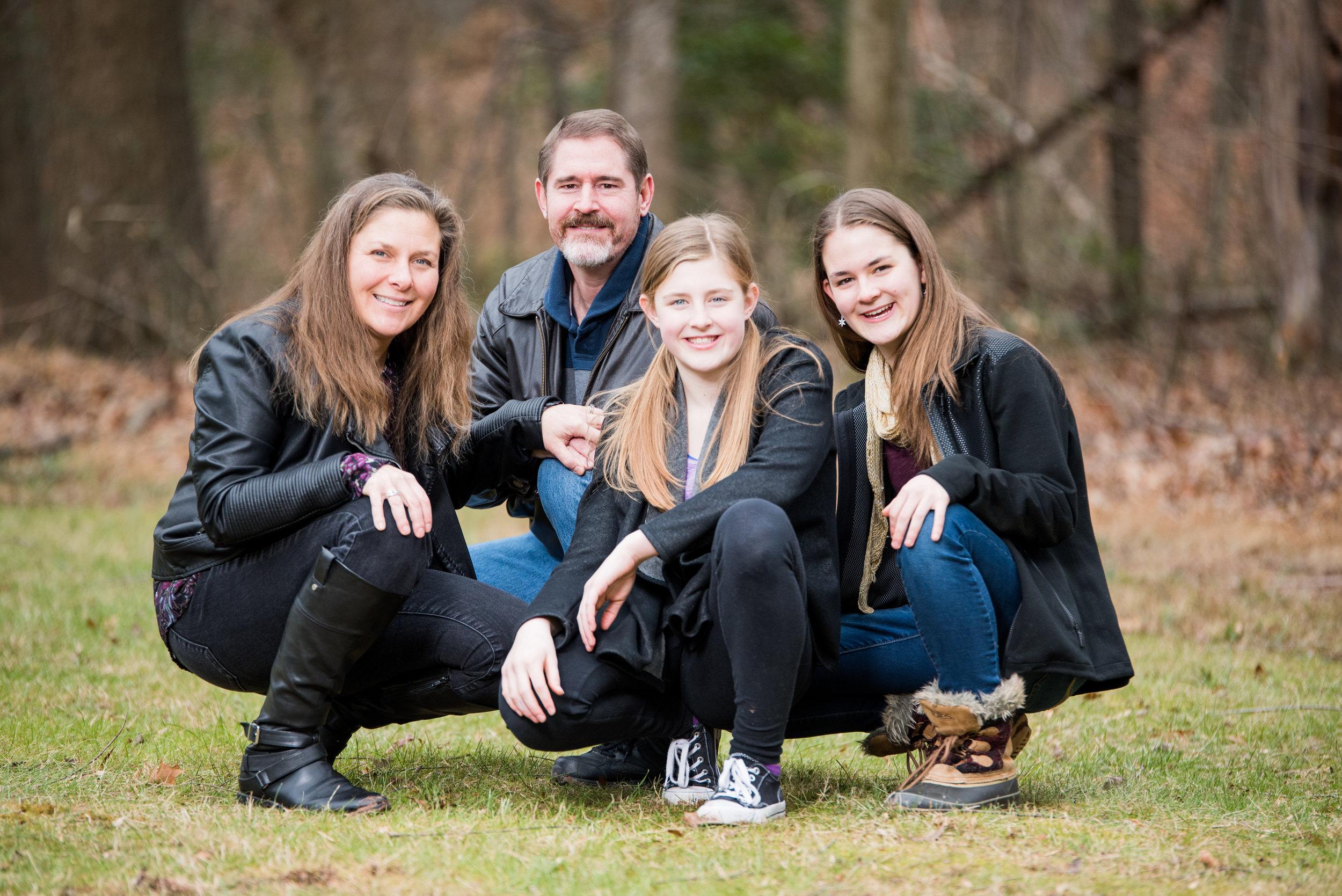 2017_December_17-Burgess_Family-43984.jpg