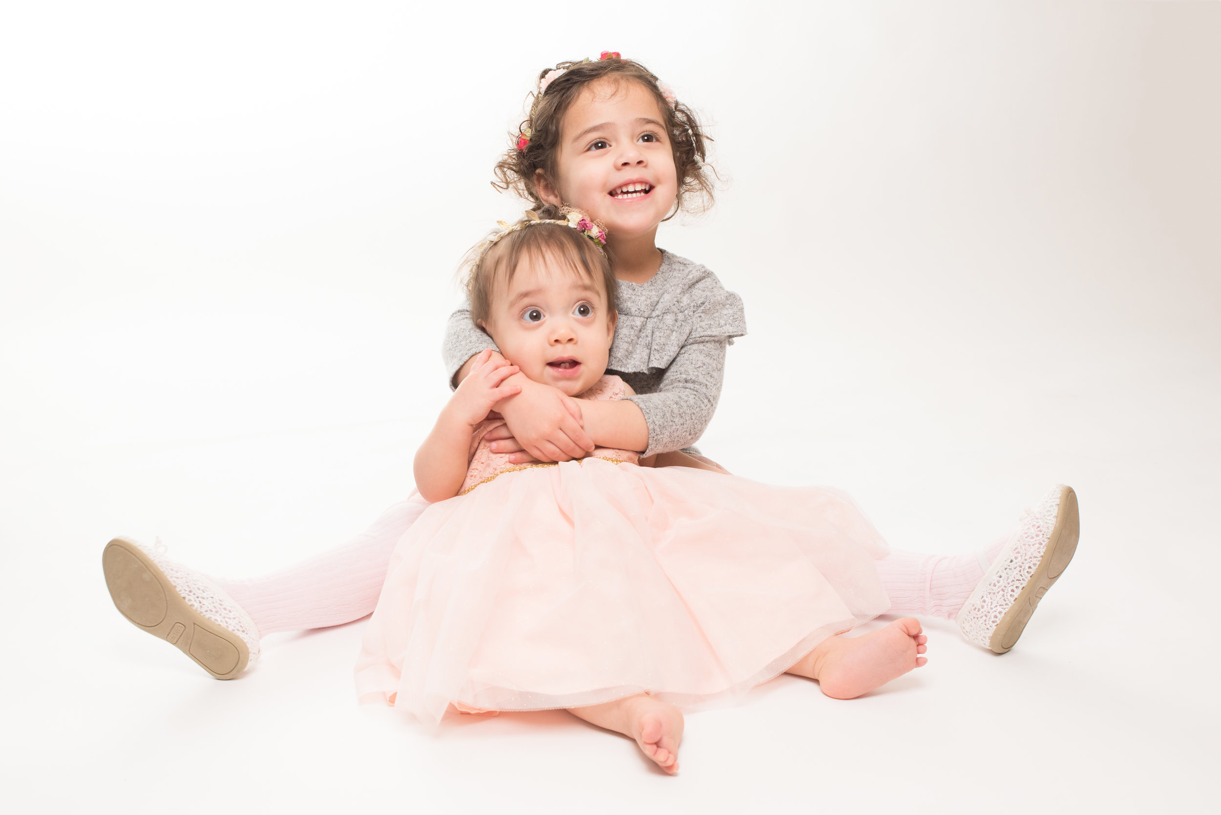 2018_February_04-Veronica_Sullivan_One_Year_Baby_Pics-44689-Edit.jpg