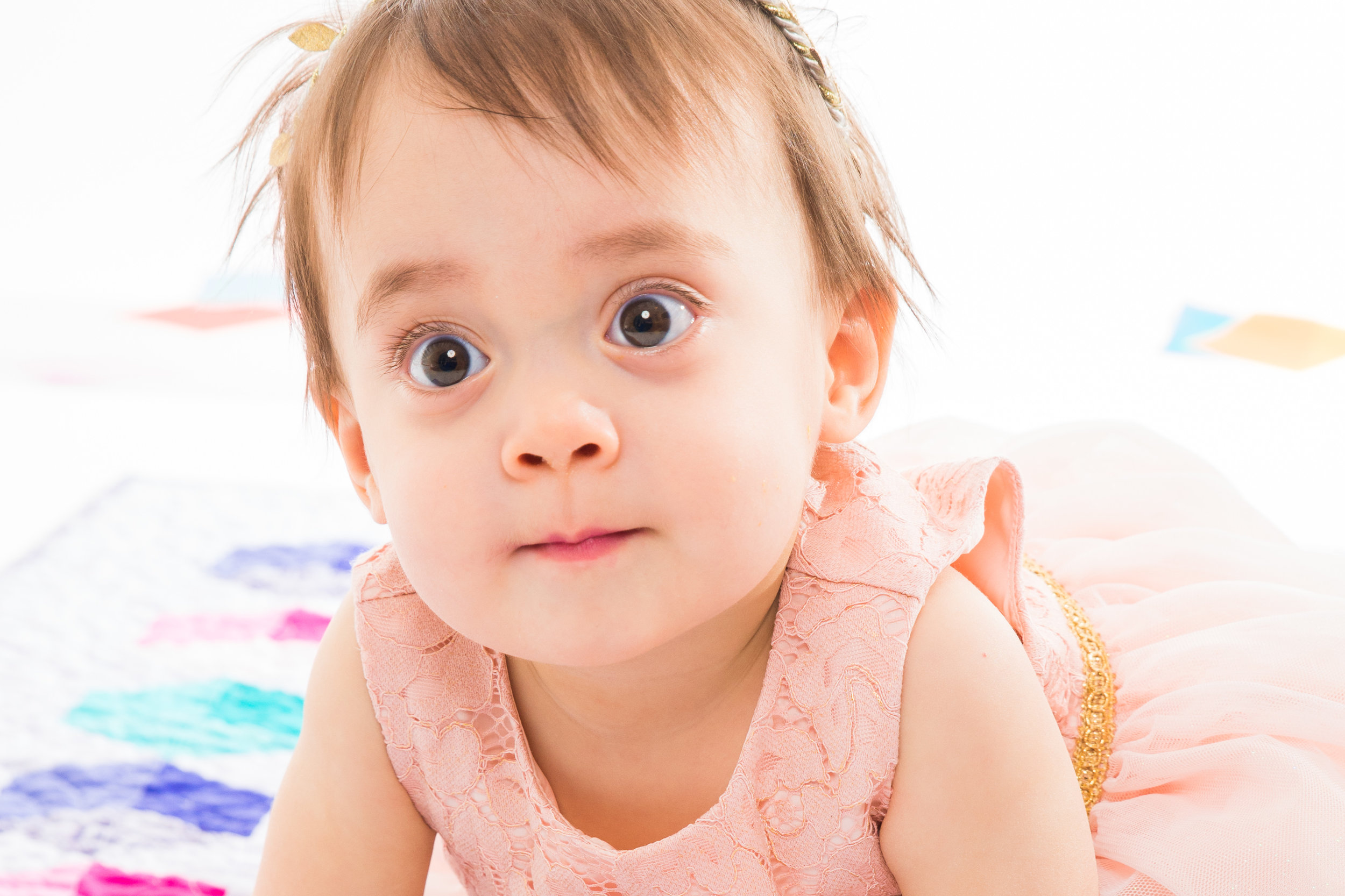 2018_February_04-Veronica_Sullivan_One_Year_Baby_Pics-44949.jpg