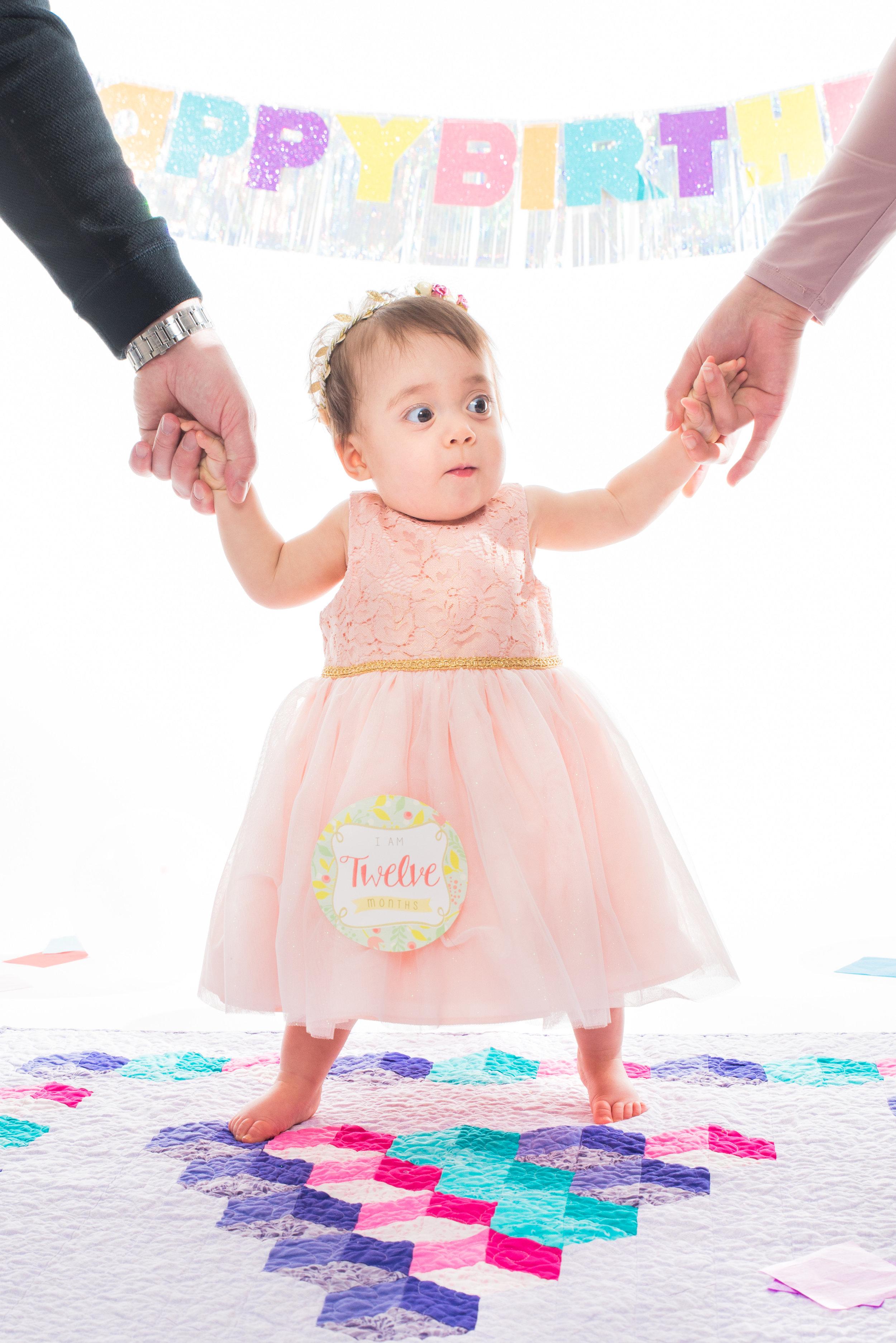 2018_February_04-Veronica_Sullivan_One_Year_Baby_Pics-44874.jpg