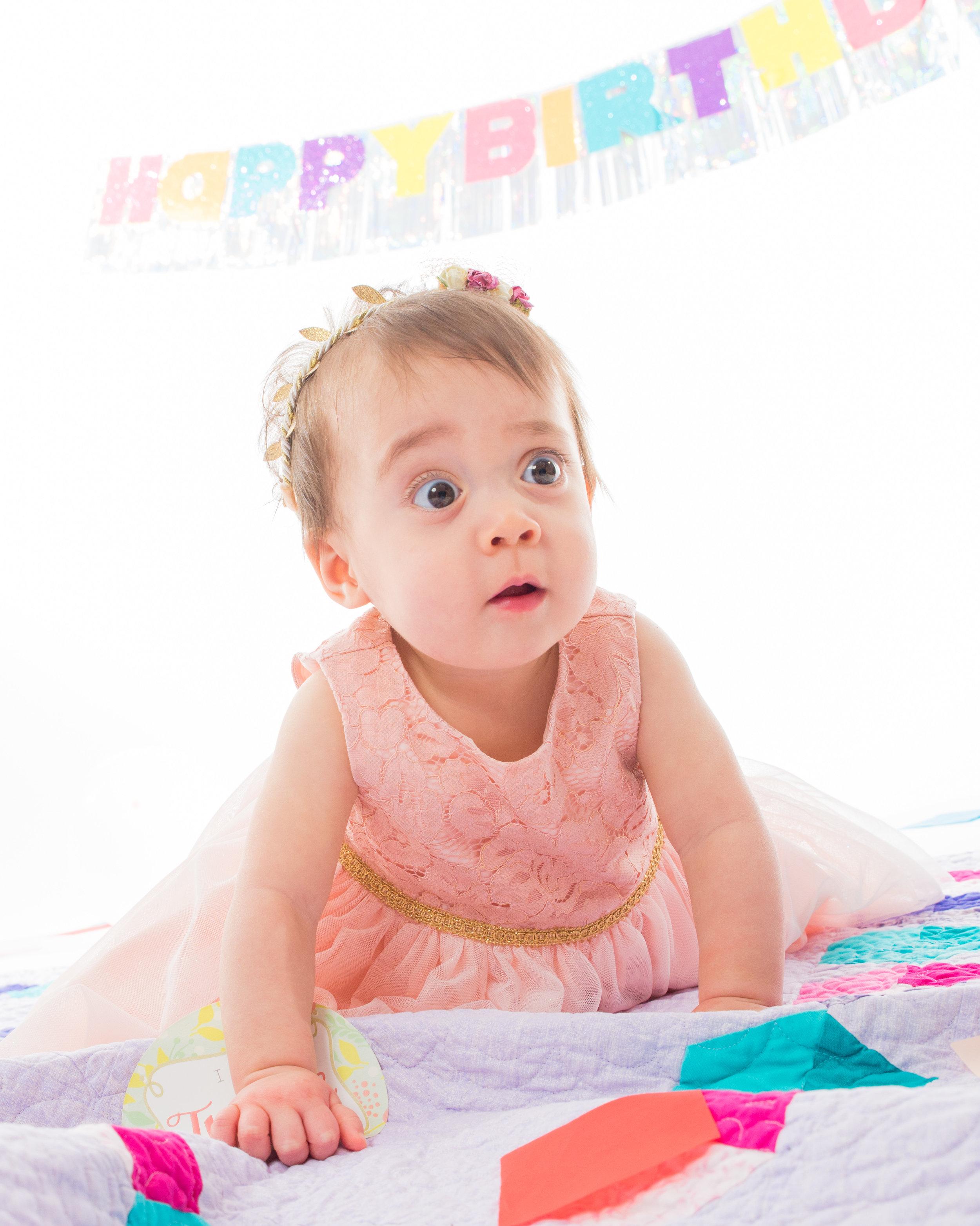 2018_February_04-Veronica_Sullivan_One_Year_Baby_Pics-44877.jpg