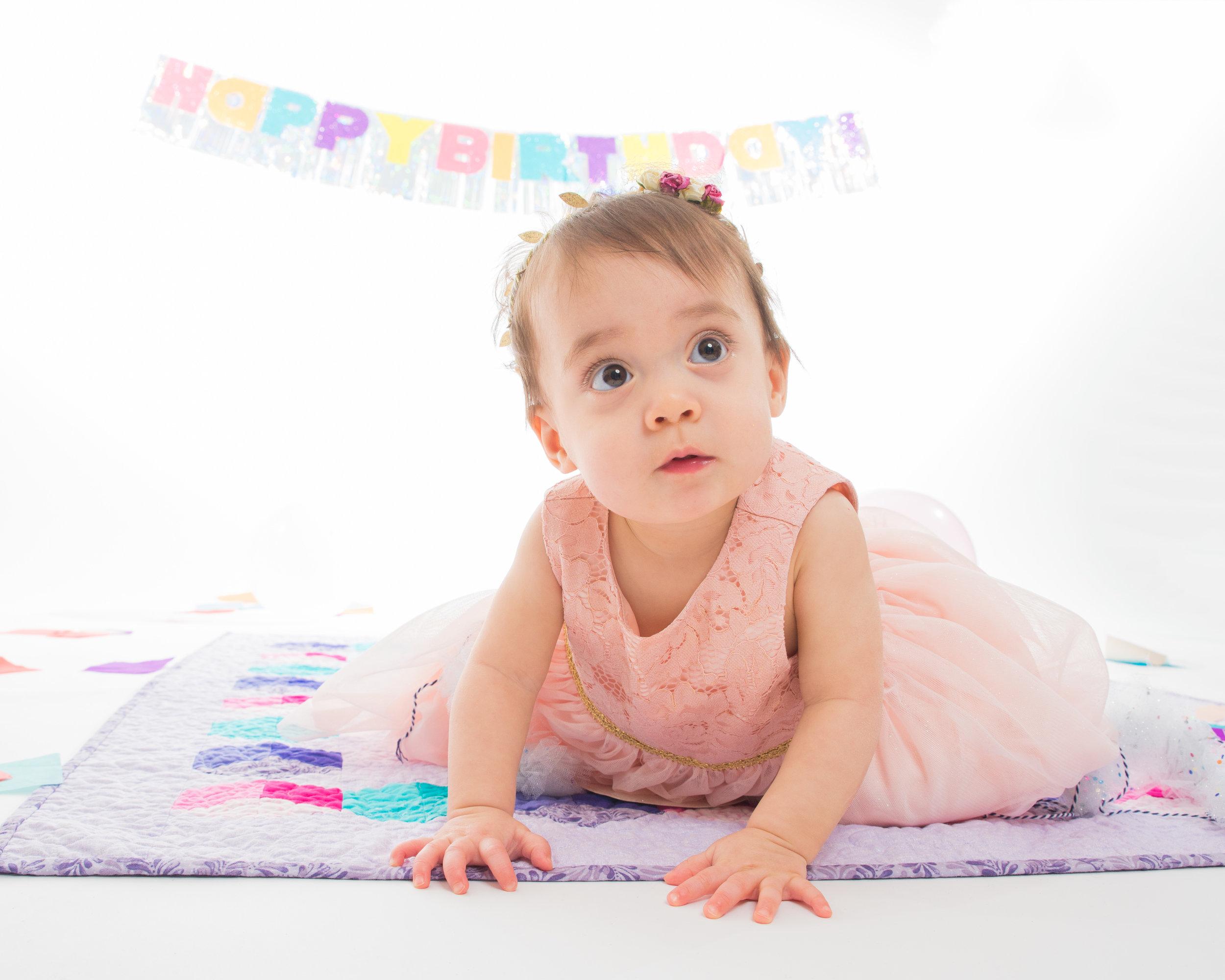 2018_February_04-Veronica_Sullivan_One_Year_Baby_Pics-44856-Edit.jpg