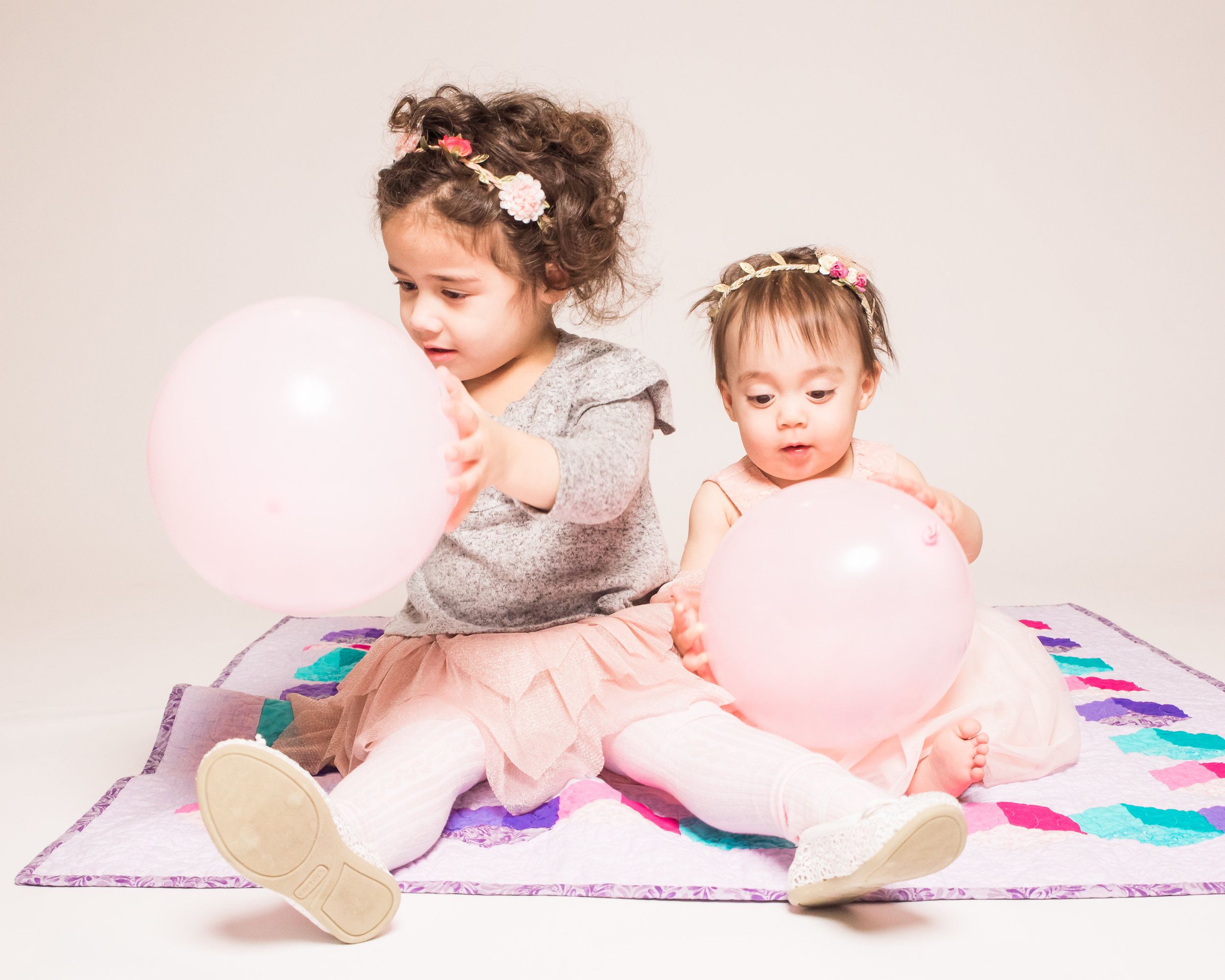2018_February_04-Veronica_Sullivan_One_Year_Baby_Pics-44731.jpg